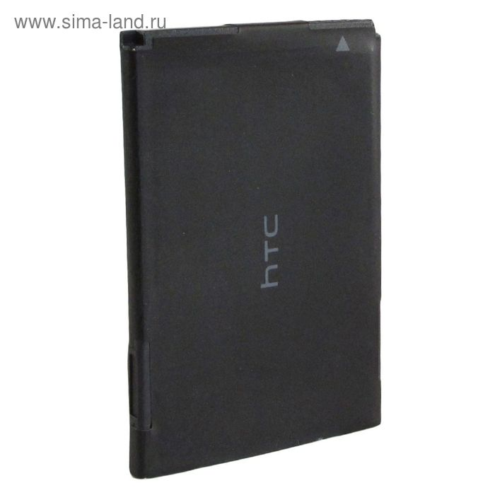 Аккумулятор HTC Тех.Упак. A3333/A6363 Legend