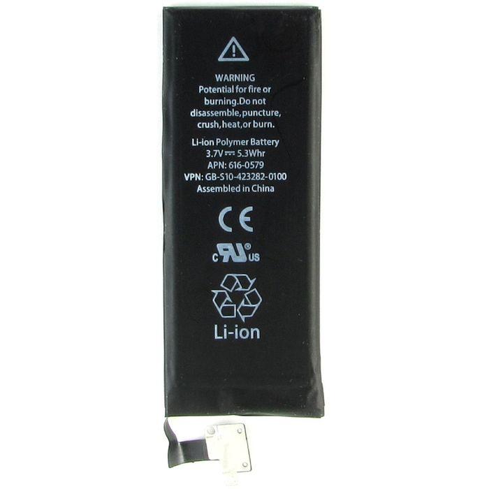 Аккумулятор iPhone 4S Тех.Упак.