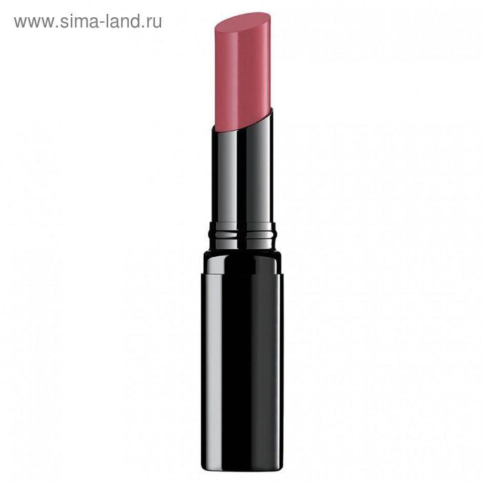Помада-стик для губ Artdeco Passion Lips, тон 43, 2 г
