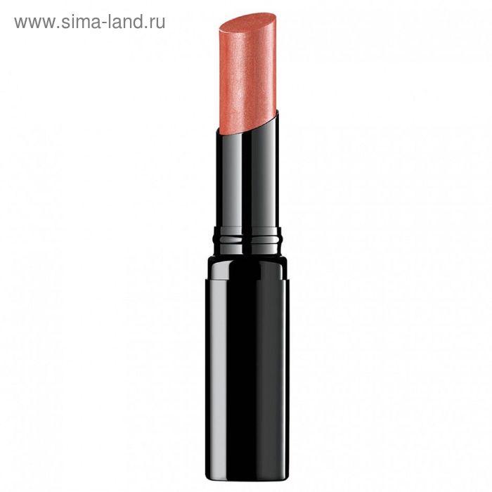 Помада-стик для губ Artdeco Passion Lips, тон 11, 2 г