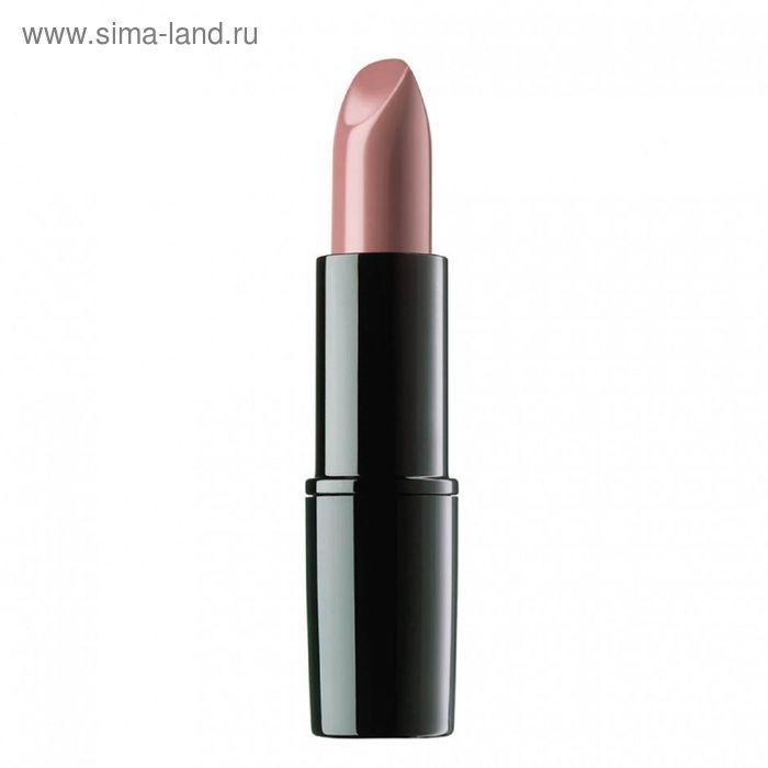 Помада для губ Artdeco Perfect Color, увлажняющая, тон 22, 4 г