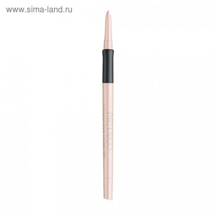 Минеральный карандаш для глаз Artdeco Mineral, тон 98, 0,4 г