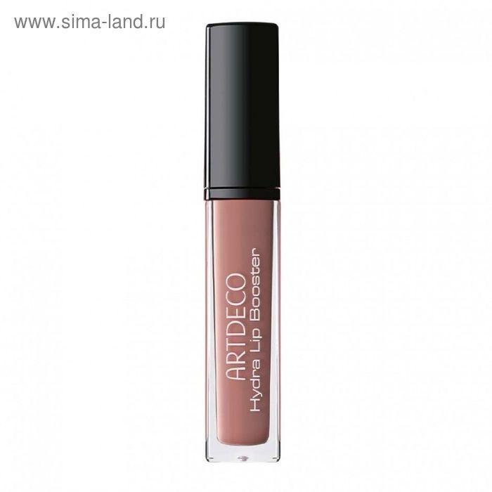 Блеск для губ Artdeco Hydra Lip Booster, тон 36, 6 мл