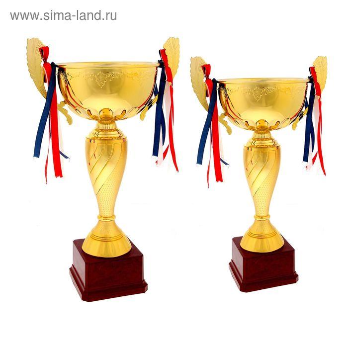 Кубок спортивный 065А