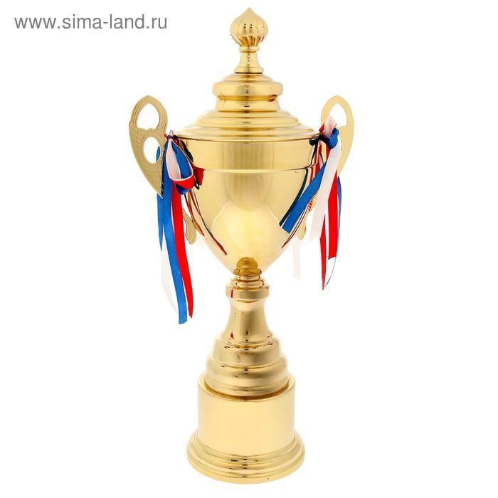 Кубок спортивный 066В