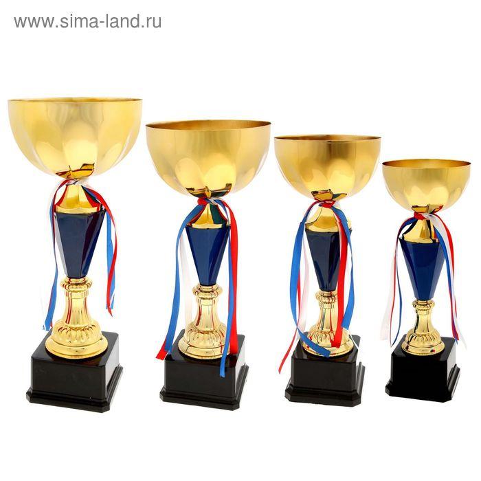 Кубок спортивный 076C