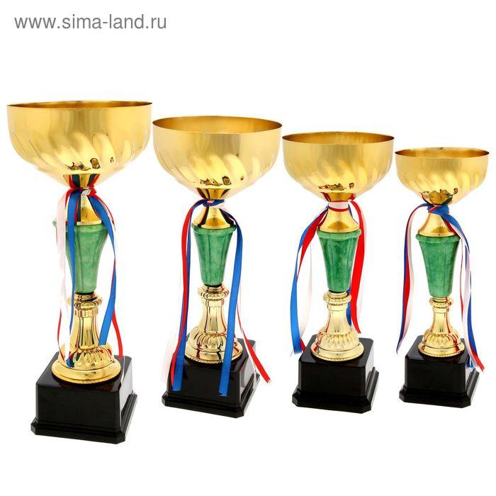 Кубок спортивный 077C