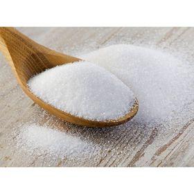 Сахар-песок фасовка по 25 кг.
