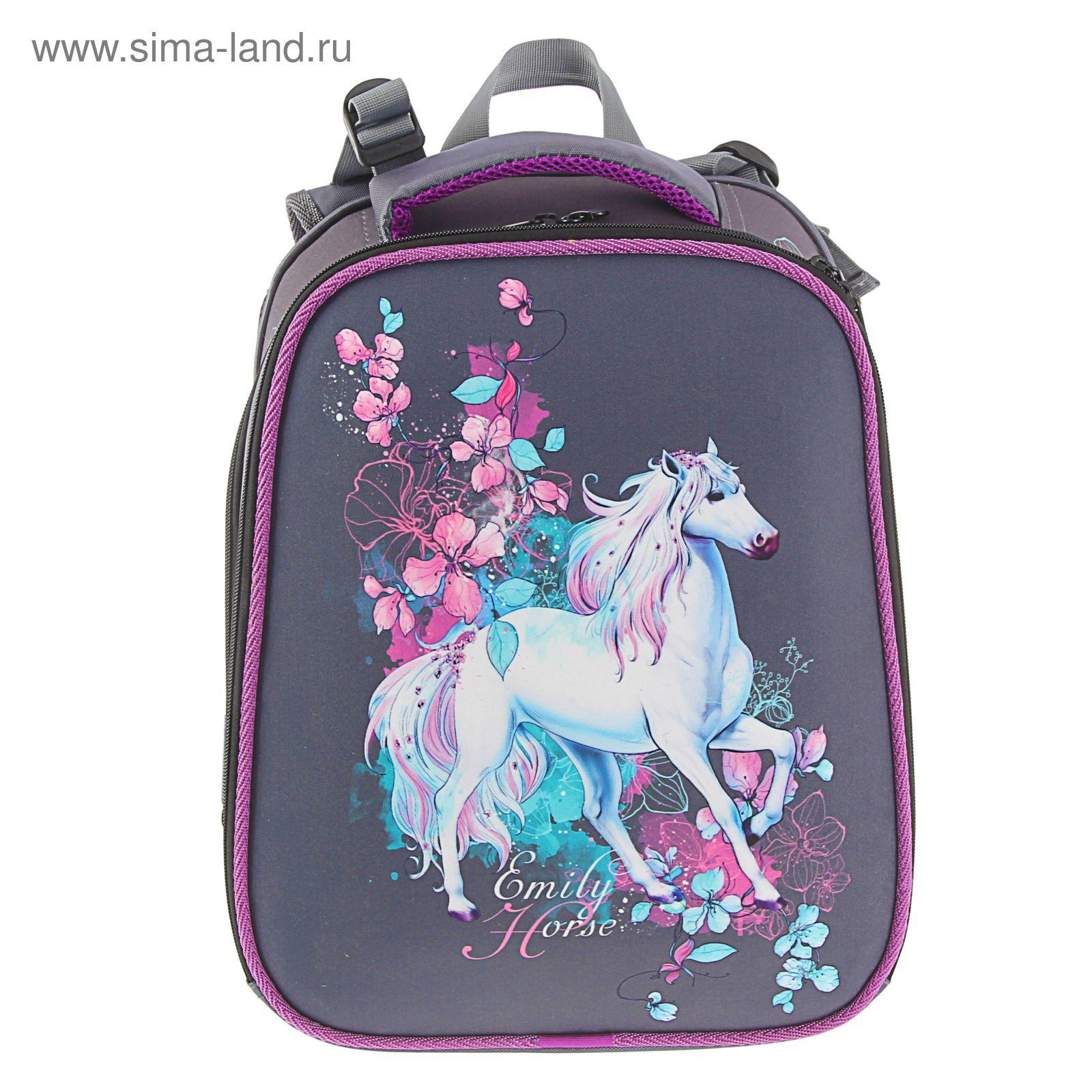 Компания ставия рюкзаки продам рюкзак wenger swissgear