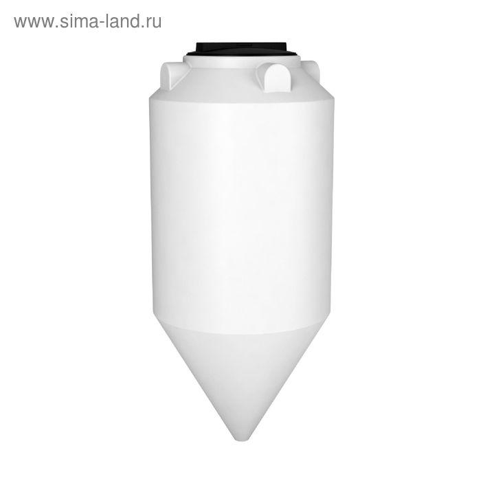 Емкость ФМ 240, белая