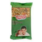 Козинак арахисовый 170 гр