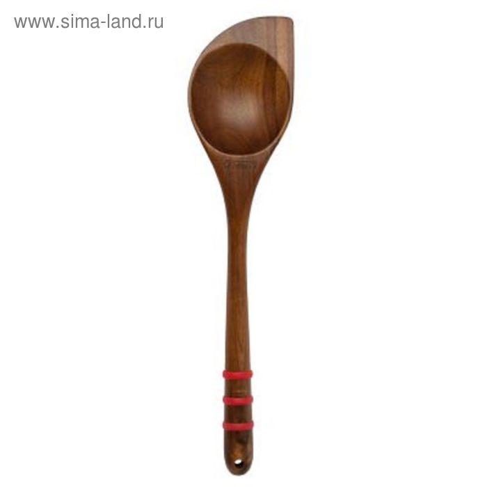 Лопатка-ложка Acado, силикон