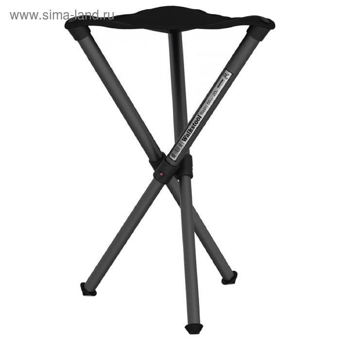 Стул складной Walkstool Basic B50, до 150 кг