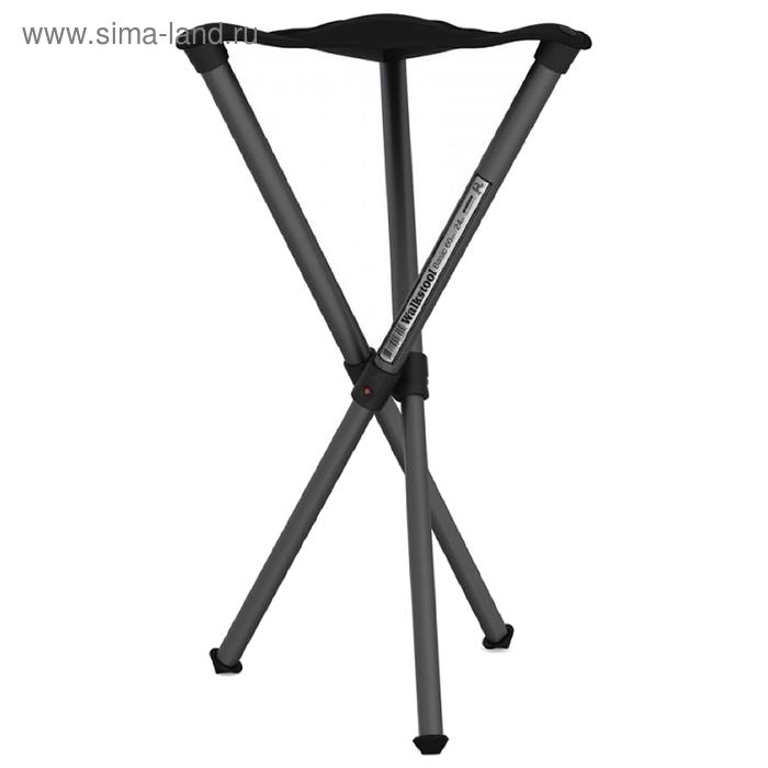 Стул складной Walkstool Basic B60 до 175 кг