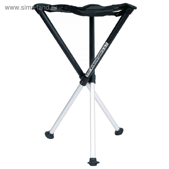 Стул складной Walkstool Comfort 65XXL, до 275 кг