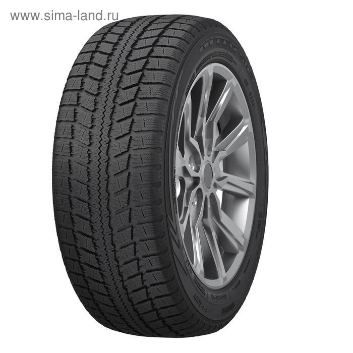 Зимняя нешипованная шина Gislaved Soft Frost 3 205/50 R17 93T
