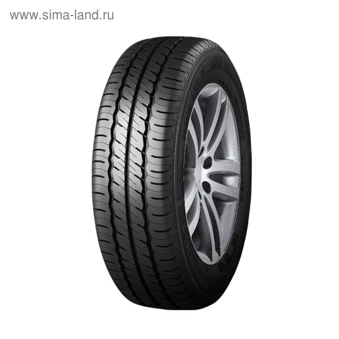 Летняя шина Continental ContiSportContact 2 MO XL FR 255/35 R20 97Y
