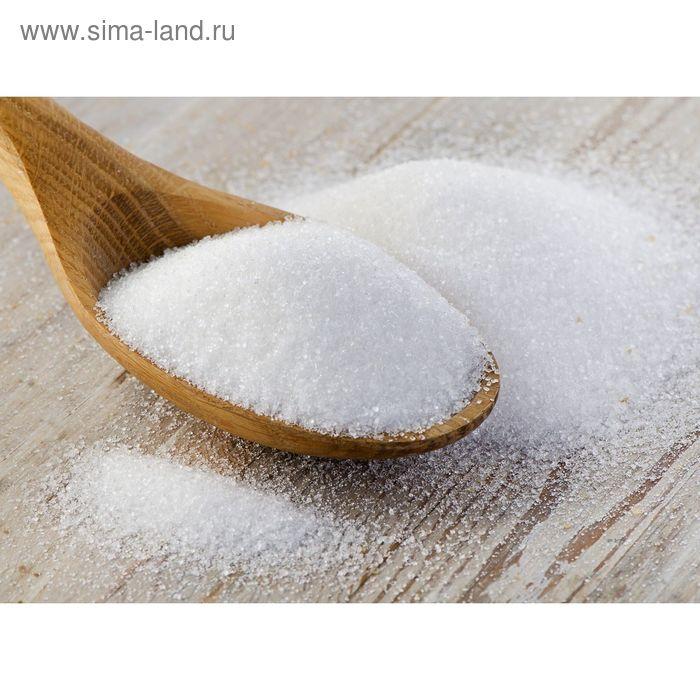 Сахар-песок фасовка по 10 кг.