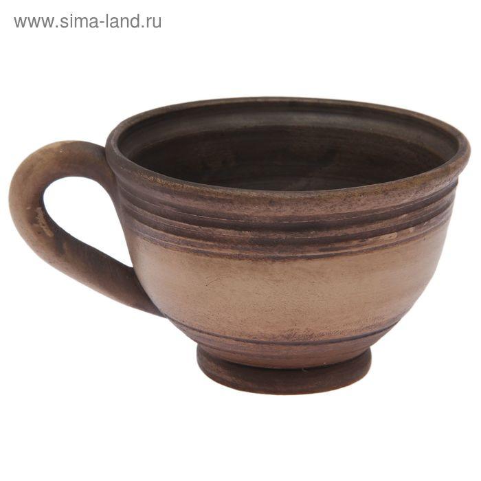 """Чашка """"Этно"""" 0,33 л"""