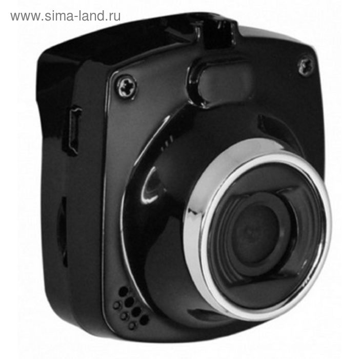 """Видеорегистратор Dunobil Luna FullHD, 1.5"""""""