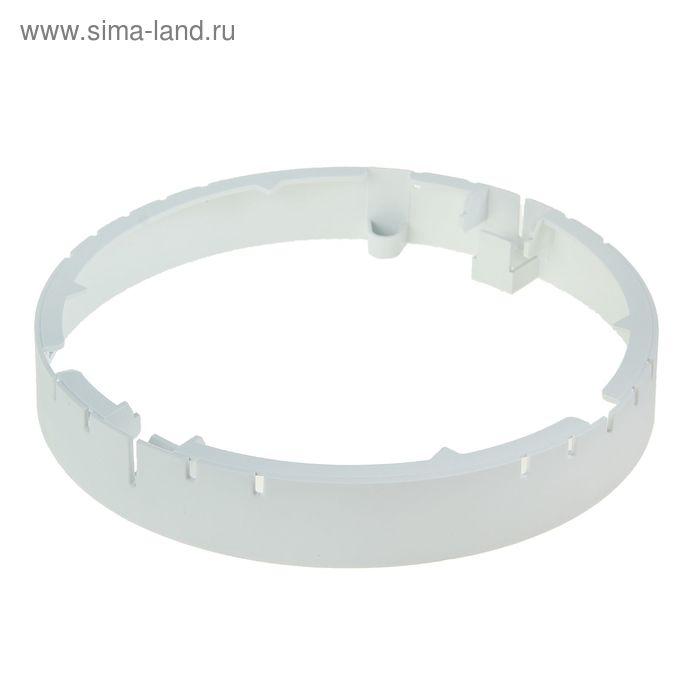 Накладка Linvel RPL2 для светодиодного светильника RPL1, 18 Вт