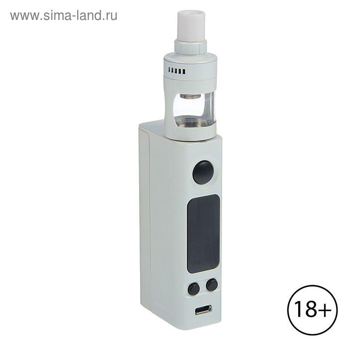 Набор JoyeTech eVic VTwo Mini с баком CUBIS Pro(Белый)
