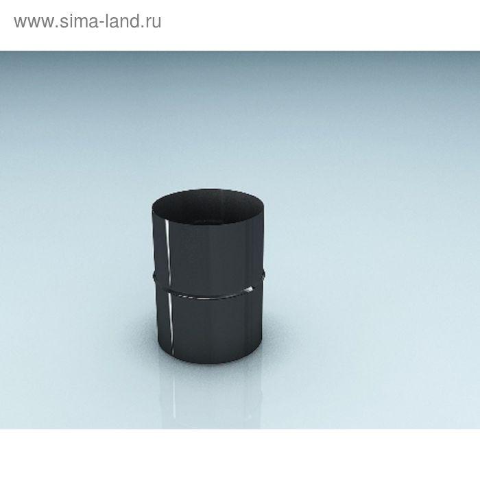 Адаптер Agni ММ для печи эмалированный, 0,8, d-115 мм