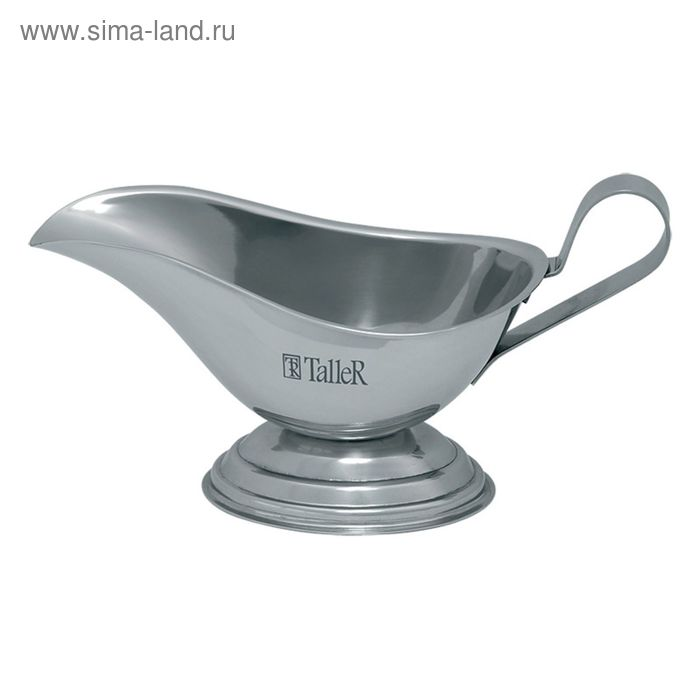 Соусник TalleR 90мл