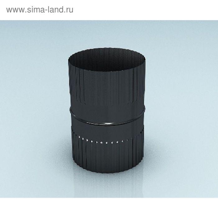 Адаптер Agni ПП для печи эмалированный, 0,8, d-140