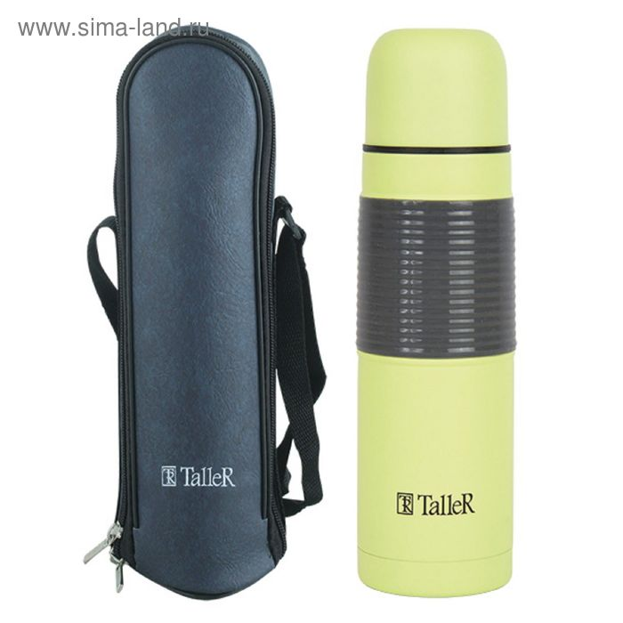 Термос TalleR 0.5 л.