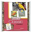 Корм VERSELE-LAGA Classic Canary для канареек, 500 г