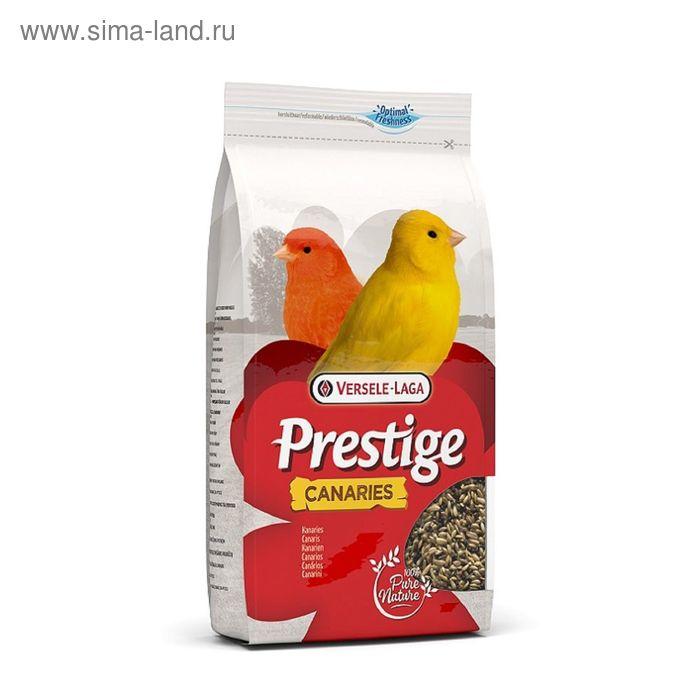 Корм VERSELE-LAGA Prestige Canaries  для канареек, 1 кг