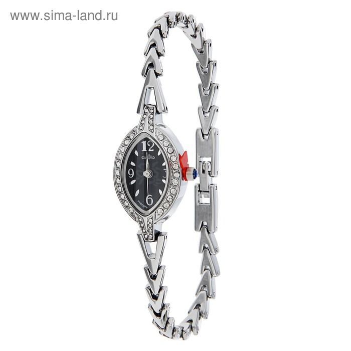 """Часы наручные женские """"Каприз"""" кварцевые модель 520-6-1"""