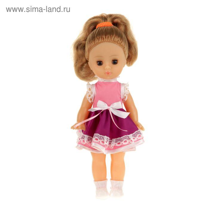 Кукла «Светочка»