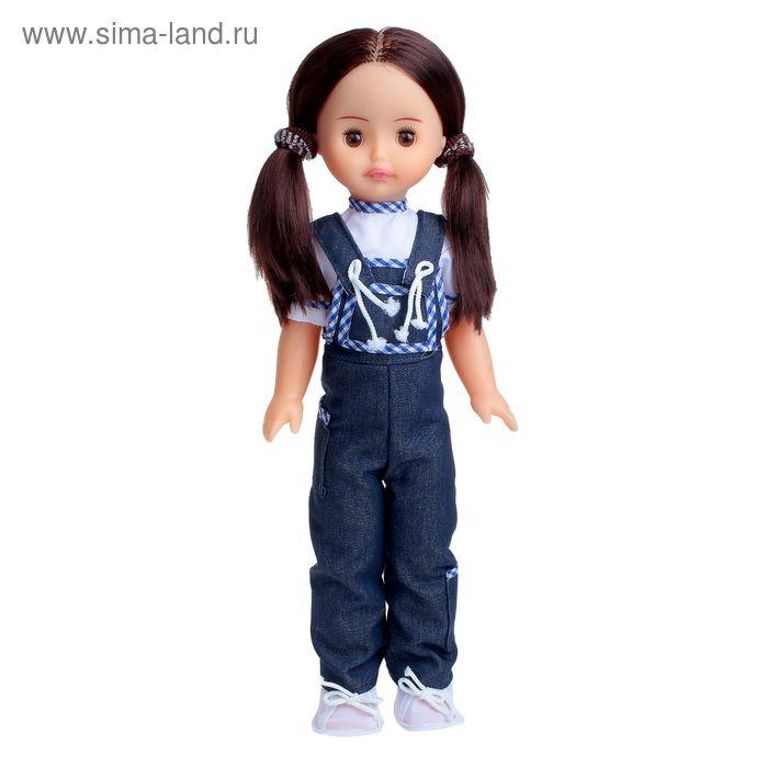 Кукла «Лидия»