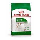 Сухой корм RC Mini Adult для мелких собак, 800 г