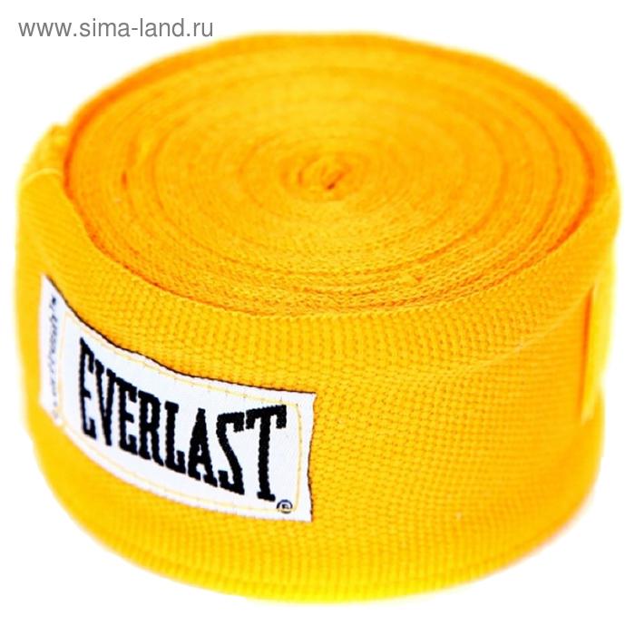 Бинты  Everlast 2.7 5м