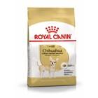 Сухой корм RC Chihuahua Adult для чихуахуа, 500 г