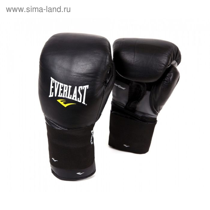 Перчатки Protex2 Leather 12oz LXL