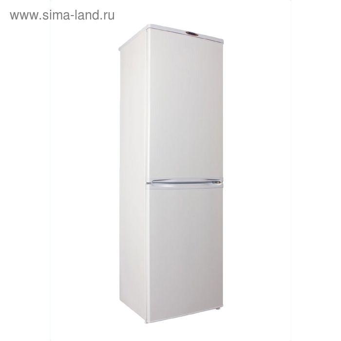 Холодильник Don R-297 002 B, белый