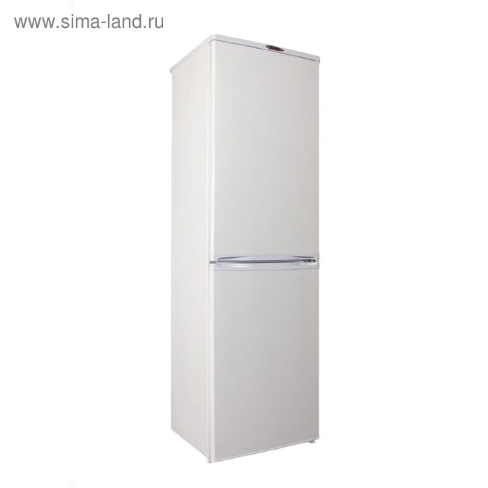 Холодильник Don R-297 003 B, белый