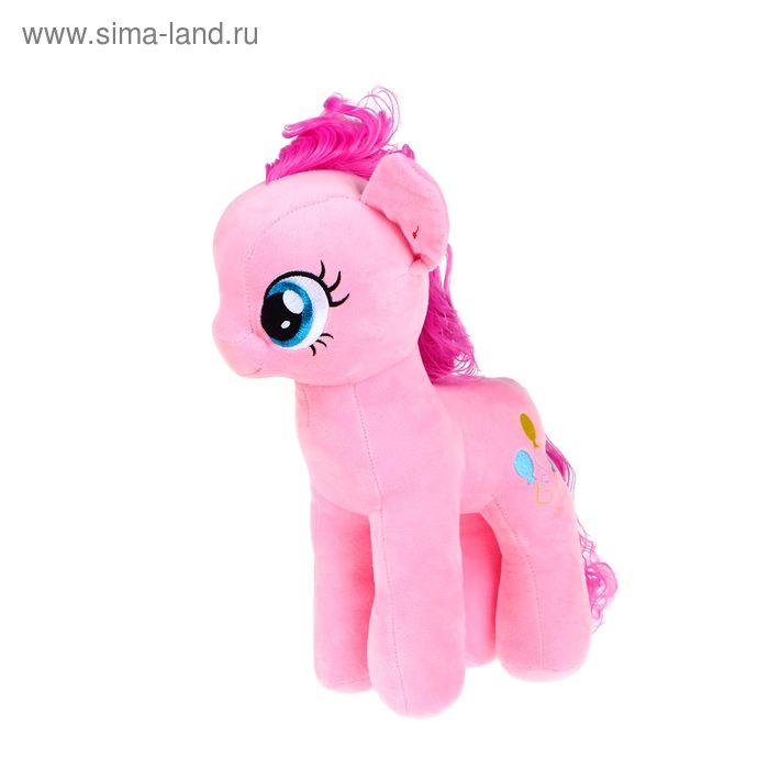 Мягкая игрушка «Пони Pinkie Pie»