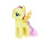 Мягкая игрушка «Пони Fluttershy»