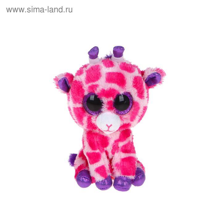 Мягкая игрушка «Жираф Twigs»