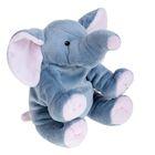 Мягкая игрушка «Cлон Winks»