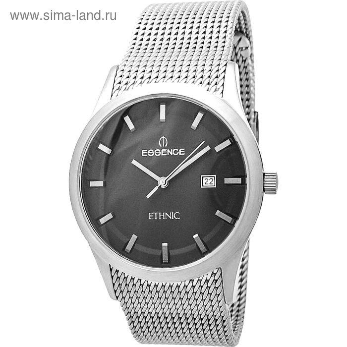 Часы наручные мужские Essence ES6196ME.350