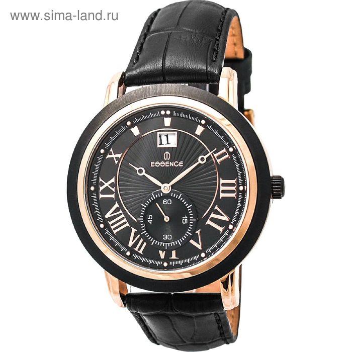 Часы наручные мужские Essence ES6343ME.451