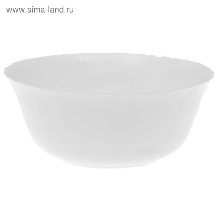 Салатник 2,7 л Cadix, d=24 см
