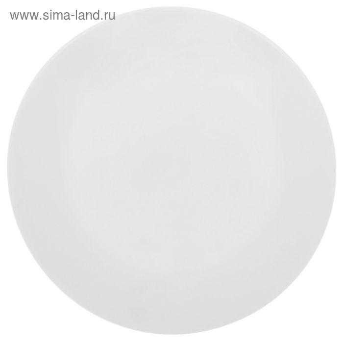 Тарелка десертная 18 см Arcopal Zelie