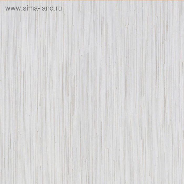 Ламинат Tarkett Robinson, спирит белый, 33 класс, 8 мм